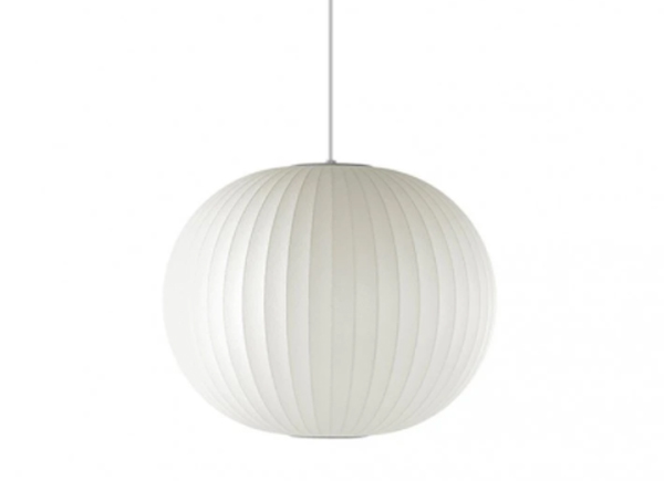 george-nelson-ball-pendant-light-film-and-furniture