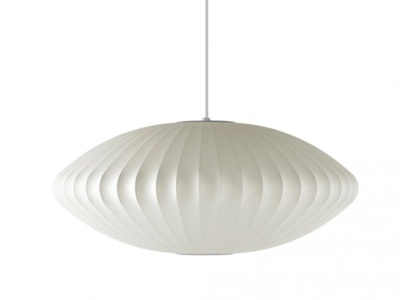 george-nelson-saucer-bubble-pendant-light-film-and-furniture