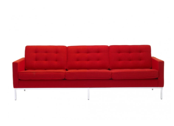knoll-sofa-3-seater-film-and-furniture