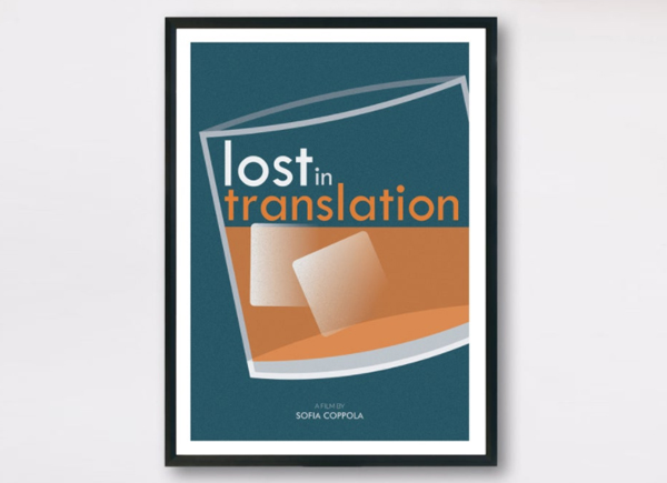 lost-in-translation-movie-poster-whisky-glass-film-and-furniture