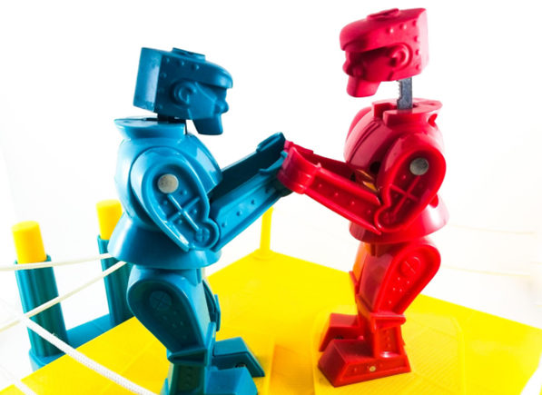 rockem-sockem-robots-film-and-furniture