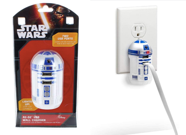 star-wars-r2d2-usb-chargerfilm-and-furniture