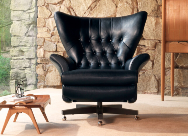 the-sixty-two-blofeld-chair-film-and-furniture