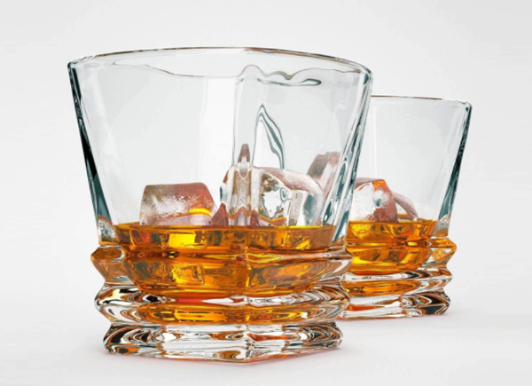 whiskey-glass-the-avengers-tony-stark-film-and-furniture
