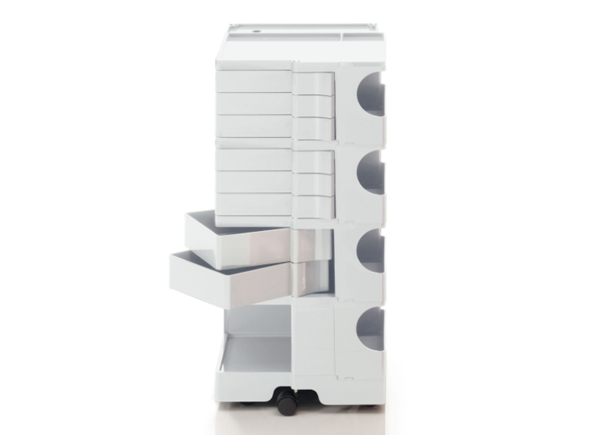 boby-trolley-storage-film-and-furniture