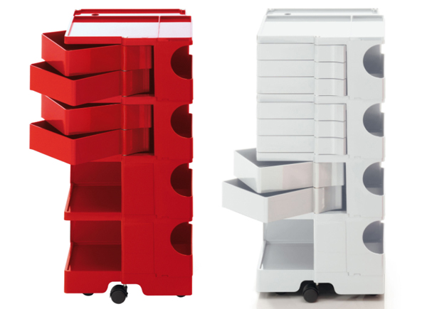 joe-colombo-boby-trolley-red-white-storage-film-and-furniture
