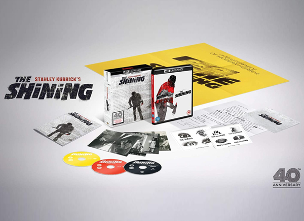 the-shining-40th-anniversary-4k-film-and-furniture