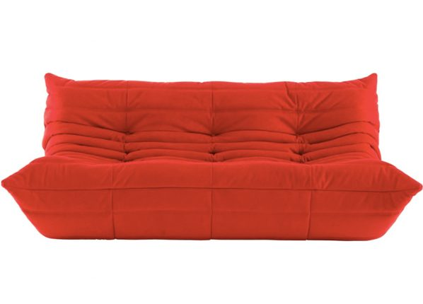 togo-sofa-ligne-roset-film-and-furniture-600435-Recovered