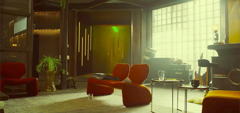 white-lines-boxer-djinn-sofa-chair