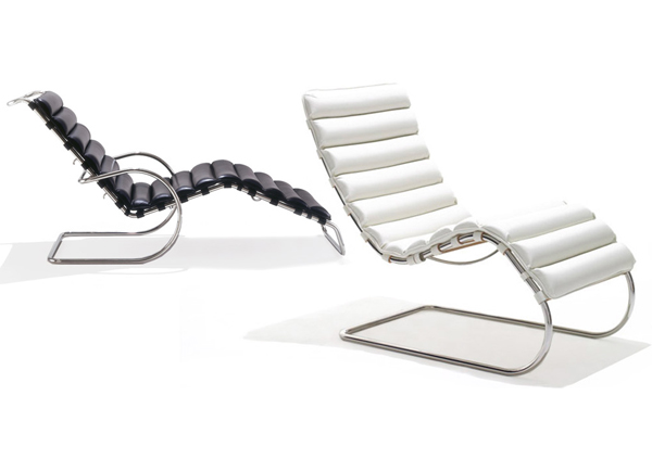 MR-chaise-lounger-film-and-furniture