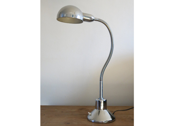 chrome-desk-lamp-mid-century-vintage-film-and-furniture