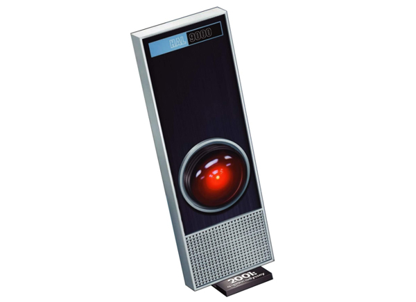 hal-9000-model-kit-2001-a-space-odyssey-film-and-furniture