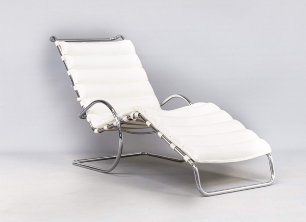 mies-van-der-rohe-chaise-vintage-film-and-furniture