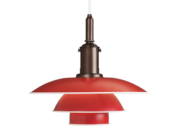 ph-pendant-light-red-film-and-furniture-600435