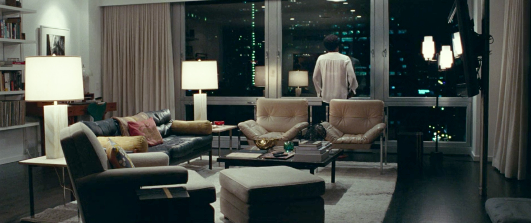 widows-rawlings-apartment-lounge-interiors-film interior design tips