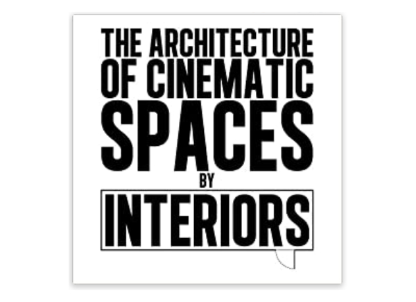 The-Architecture-of-Cinematic-Spaces-by-interiors-film-and-furniture