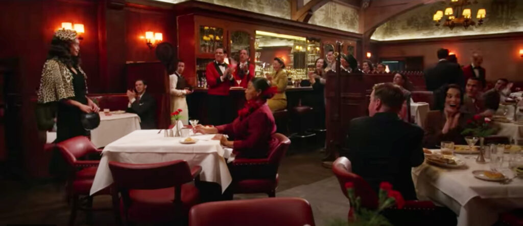 hollywood-musso-and-franks-film-set-production-design-film-and-furniture