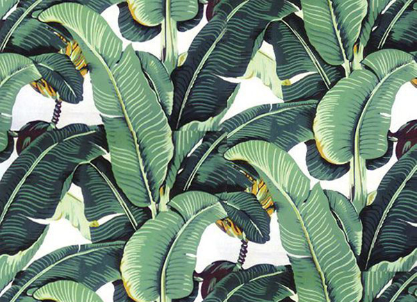 martinique-banana-palm-green-wallpaper-film-and-furniture
