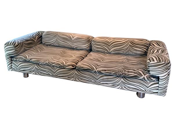 howard-keith-diplomat-sofa-kk-designs-film-and-furniture