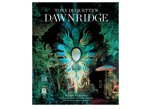 tony-duquette-dawnridge-book-film-and-furniture