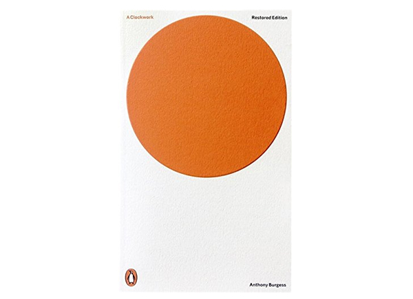 a-clockwork-orange-book-anthony-burgess-film-and-furniture