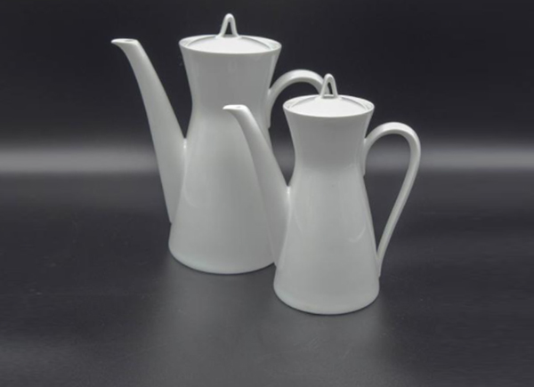 rosenthal white classic pot etsy film-and-furniture-600435