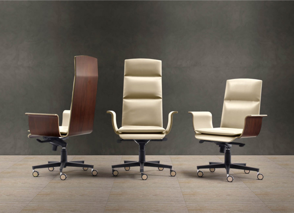 wing-office-chair-suits-film-and-furniture
