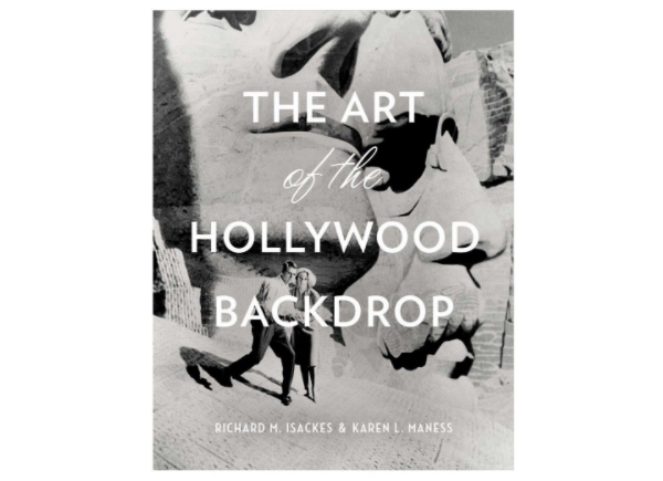 ART-OF-hollywood-backdrop-book-film-and-furniture-600435