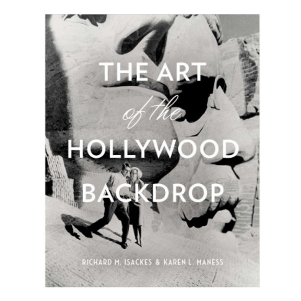 ART-OF-hollywood-backdrop-book-film-and-furniture