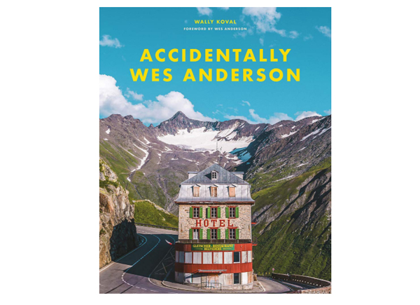accidentally-wes-anderson-film-and-furniture