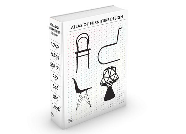 atlas-of-furniture-design-book-3d-film-and-furniture-600435