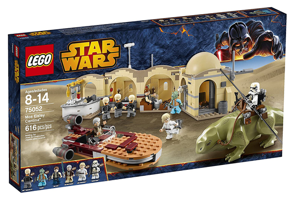 mos eisley cantina lego-film-and-furniture-600435
