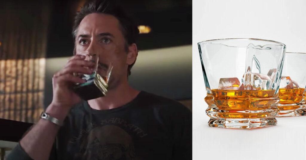 tony-stark-the-avengers-whiskey-glass