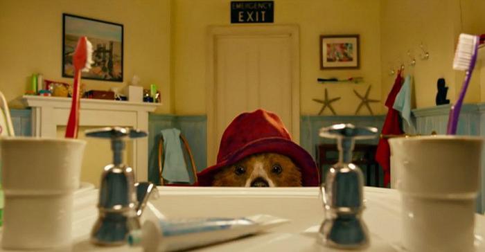 Paddington-movie-bathroom-sink