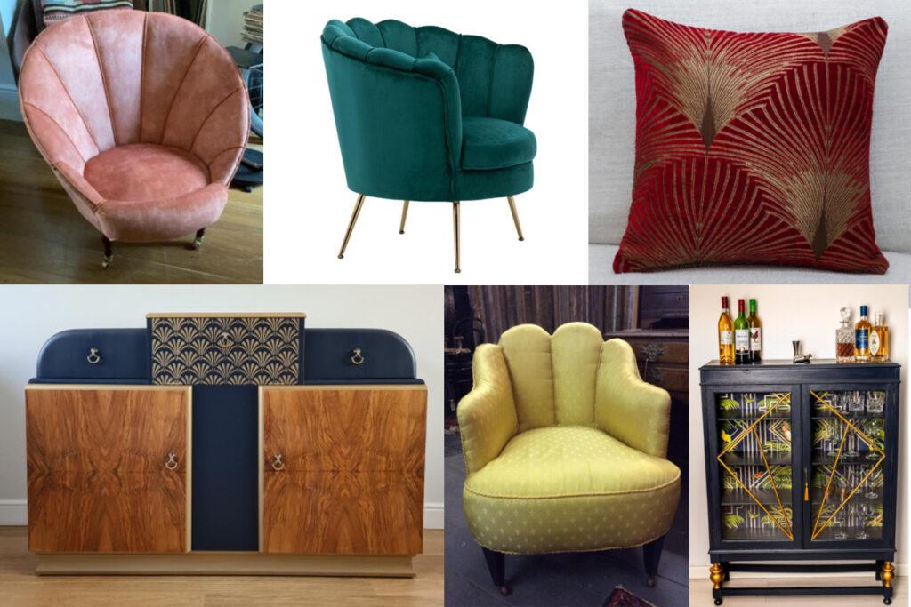 art-deco-furniture-etsy