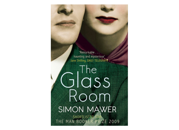 the-glass-room-book-film-and-furniture