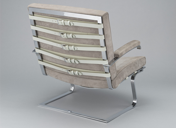 tugendhat-chair-mies-van-der-rohe-film-and-furniture